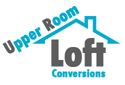 Upper Room Lofts Logo